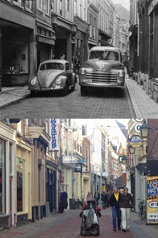 lijnmarkt1953-2014
