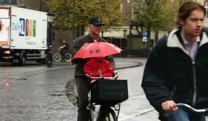 rain-utrecht01