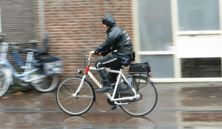 rain-utrecht02