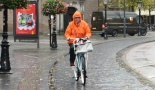 rain-utrecht03