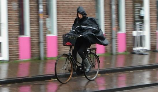 rain-utrecht04