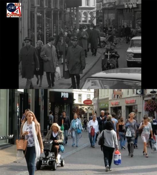 utrecht-1965-2014-01