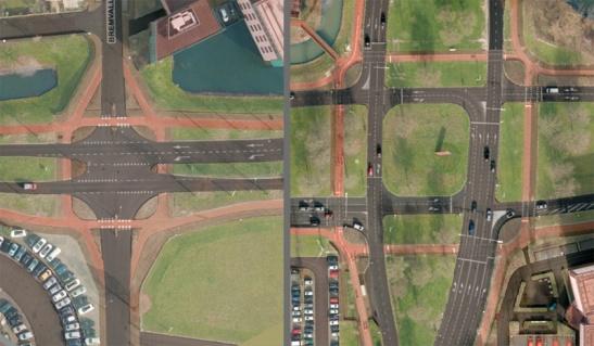 junctions-denbosch