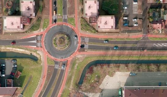 roundabout-denbosch