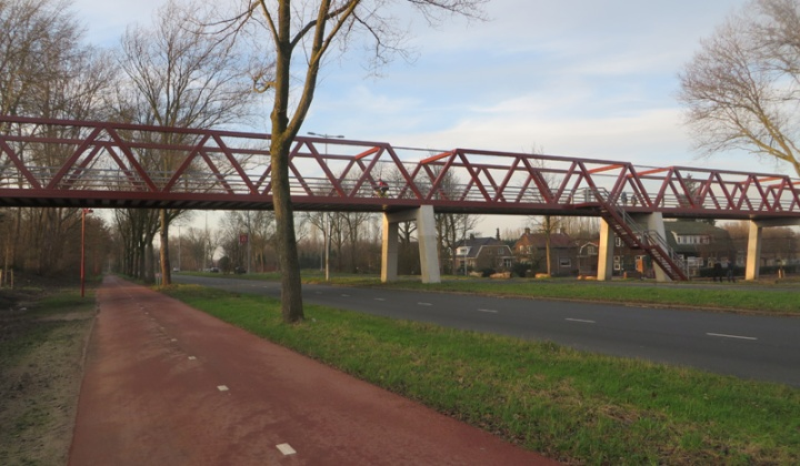 fietsviaduct-de-gagel-01