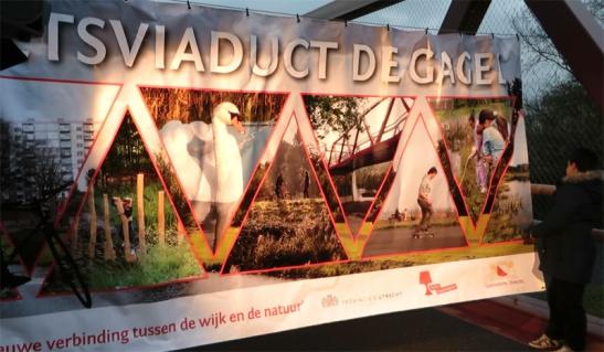 fietsviaduct-de-gagel-02
