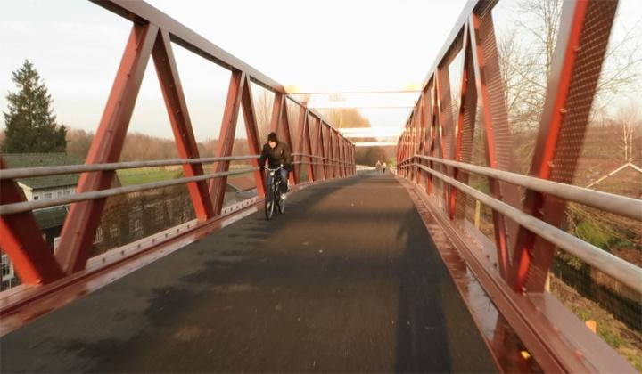 fietsviaduct-de-gagel-04