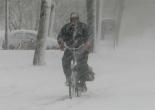 snow2014-01