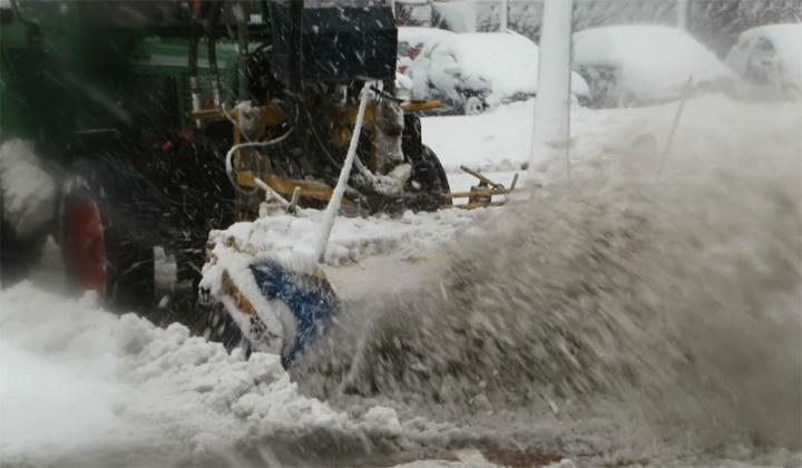 snow2014-02