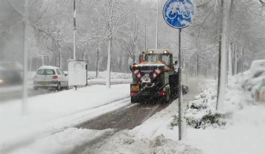snow2014-04