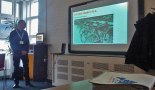 presentation-friesland