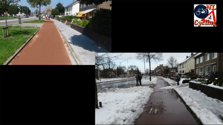 summer-winter10