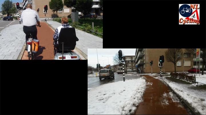 summer-winter12