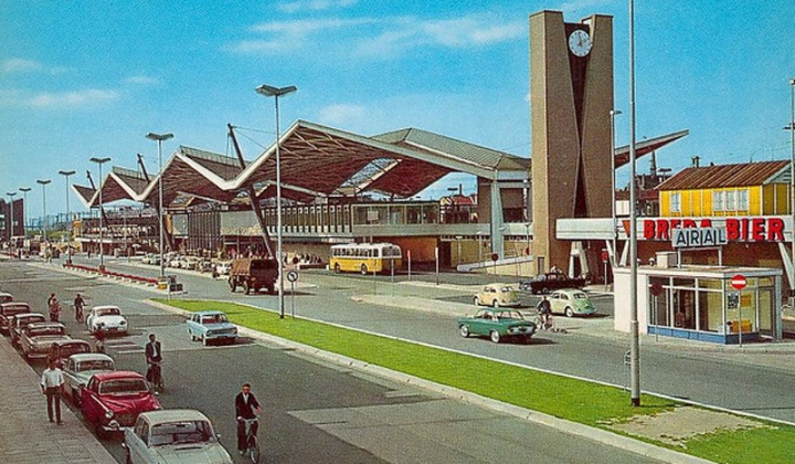 tilburg-central-station-1960s