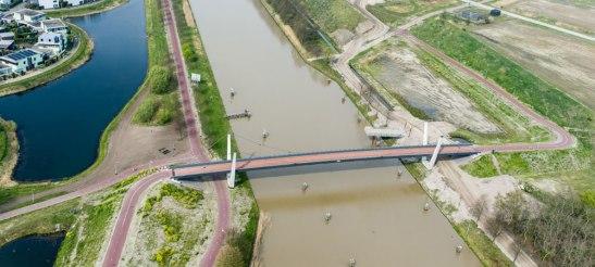 voldijk-bridge