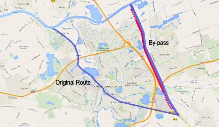 map_maximakanaal