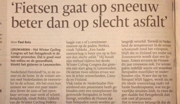 newspaper-article