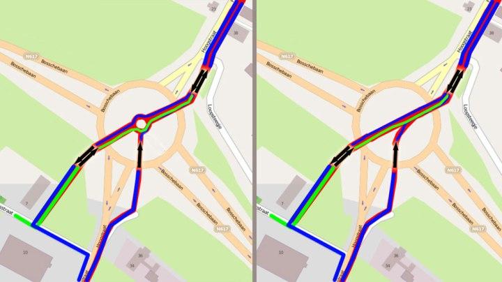 roundabout-map