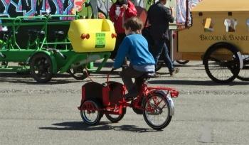 childrens-cargo-bike