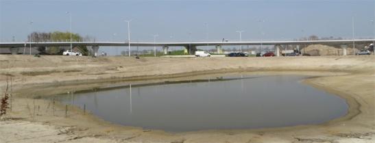 cycle-viaduct-rosmalen