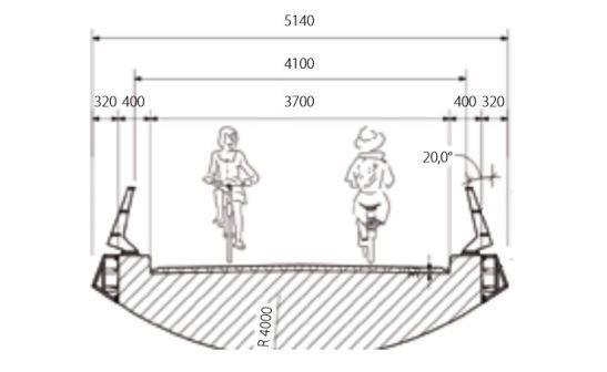 doorsnede-fietsbrug-rosmalen