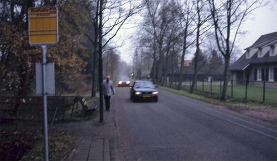 aertheymlaan1991