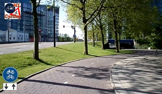 amsterdam-zuid-07