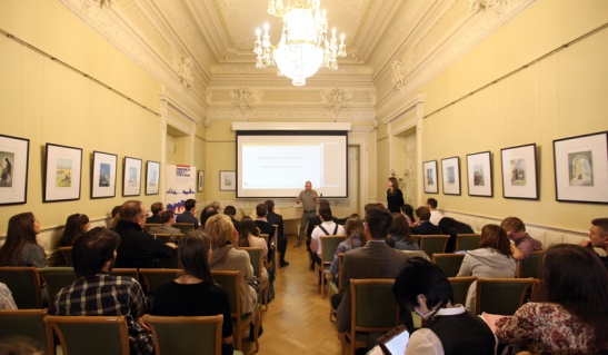 conference-st-petersburg