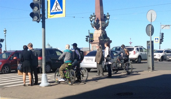 crossing-st-petersburg