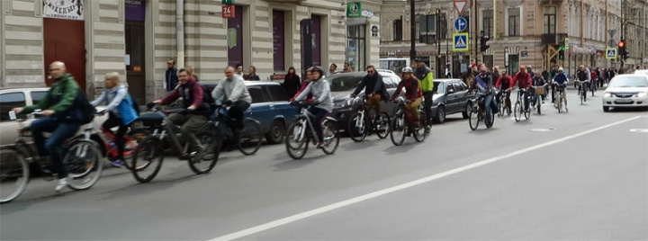 cycle-tour-st-petersburg