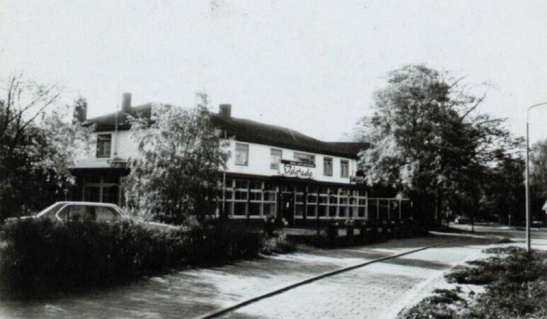 loonsebaan1984