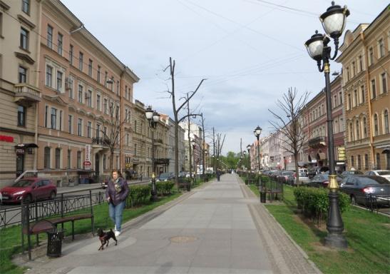 promenade-st-petersburg