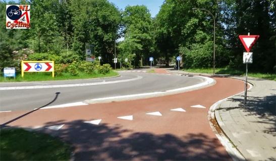 roundabout-vught