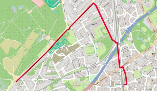 route-vught-2200meter