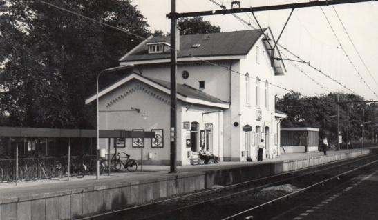 station-vught-1970