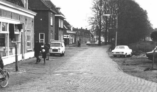 stationsstraat-1971