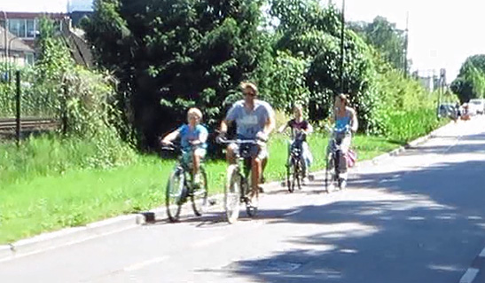 vught-cycling