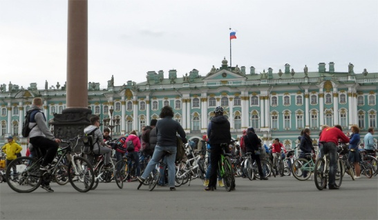 winterpalace-st-petersburg