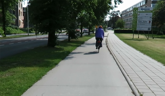 cycling-bussum