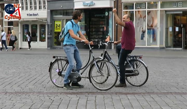 marktdenbosch10