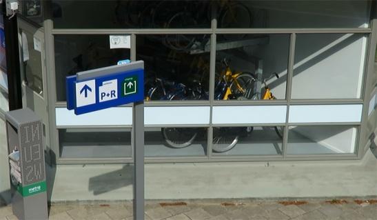 ov-fiets-bussum
