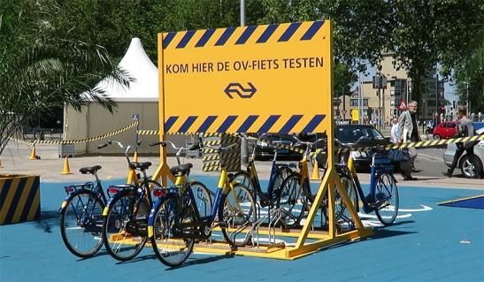 ov-fiets-test02