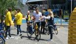ov-fiets-test03