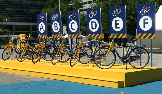 ov-fiets-test04