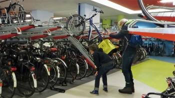 nijmegen-parking01
