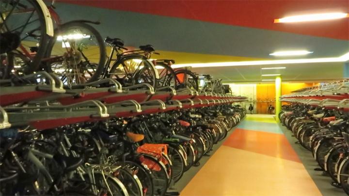 nijmegen-parking02