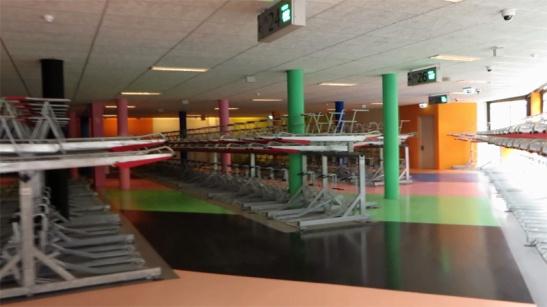 nijmegen-parking04