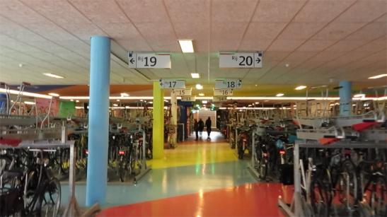 nijmegen-parking05