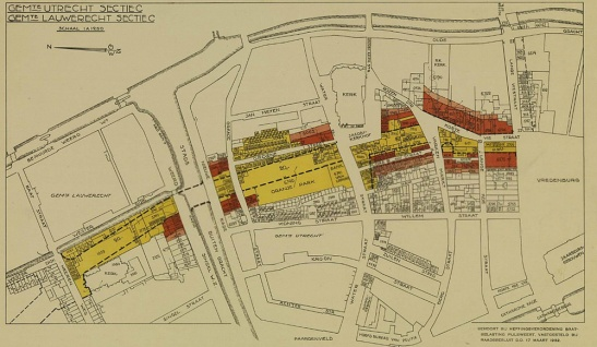 stjacobsstraat-1932