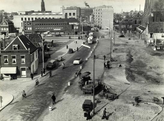 stjacobsstraat-1955